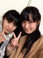 blog,   Funaki Musubu,   Inoue Hikaru,