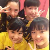 blog,   Funaki Musubu,   Niinuma Kisora,   Nomura Minami,   Yokogawa Yumei,