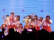 Fukumura Mizuki,   Ikuta Erina,   Ishida Ayumi,   Michishige Sayumi,   Oda Sakura,   Sato Masaki,   Sayashi Riho,   Suzuki Kanon,