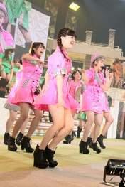 Fukumura Mizuki,   Ishida Ayumi,   Shimizu Saki,   Sudou Maasa,   Sugaya Risako,   Takeuchi Akari,   Tokunaga Chinami,