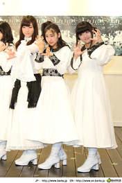 Fukumura Mizuki,   Sato Masaki,   Suzuki Kanon,