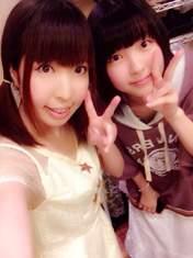 blog,   Otsuka Aina,