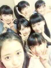 blog,   Danbara Ruru,   Inaba Manaka,   Kaga Kaede,   Niinuma Kisora,   Nomura Minami,   Oda Sakura,   Wada Sakurako,