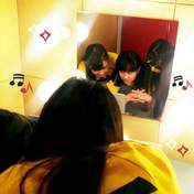 blog,   Inaba Manaka,   Kishimoto Yumeno,   Taguchi Natsumi,
