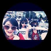 blog,   Katsuta Rina,   Takeuchi Akari,   Wada Ayaka,