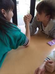 blog,   Takagi Sayuki,   Uemura Akari,