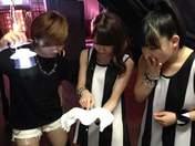 blog,   Ishida Ayumi,   Suzuki Kanon,   Takeuchi Akari,