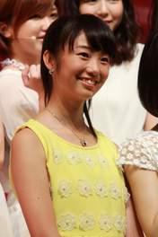 Aikawa Maho,   Katsuta Rina,   Takeuchi Akari,