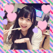 blog,   Inaba Manaka,