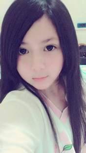 """blog,   """"Wu Zhao Xian, Frances"""","""