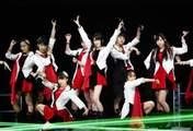 Fukumura Mizuki,   Haga Akane,   Iikubo Haruna,   Ishida Ayumi,   Kudo Haruka,   Makino Maria,   Michishige Sayumi,   Nonaka Miki,   Oda Sakura,   Ogata Haruna,   Sato Masaki,   Sayashi Riho,