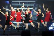 Fukumura Mizuki,   Ikuta Erina,   Ishida Ayumi,   Kudo Haruka,   Oda Sakura,   Sayashi Riho,   Suzuki Kanon,