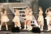 Fukumura Mizuki,   Iikubo Haruna,   Ikuta Erina,   Michishige Sayumi,   Sato Masaki,   Suzuki Kanon,