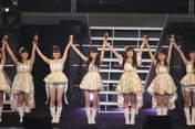 Fukumura Mizuki,   Iikubo Haruna,   Ikuta Erina,   Ishida Ayumi,   Michishige Sayumi,   Sayashi Riho,   Suzuki Kanon,