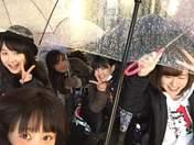 blog,   Fukumura Mizuki,   Iikubo Haruna,   Ikuta Erina,   Suzuki Kanon,   Takahashi Ai,