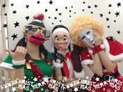 blog,   Ikuta Erina,   Ishida Ayumi,   Suzuki Kanon,