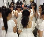 blog,   Fukumura Mizuki,   Haga Akane,   Iikubo Haruna,   Makino Maria,   Nonaka Miki,   Oda Sakura,   Ogata Haruna,   Sayashi Riho,