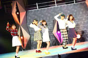 Country Girls,   Inaba Manaka,   Morito Chisaki,   Ozeki Mai,   Shimamura Uta,   Yamaki Risa,