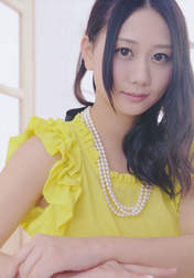 Furuhata Nao,   Magazine,