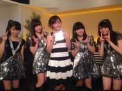 blog,   Fukumura Mizuki,   Kusumi Koharu,   Nonaka Miki,   Ogata Haruna,   Suzuki Kanon,