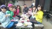 blog,   Country Girls,   Iikubo Haruna,   Ikuta Erina,   Inaba Manaka,   Ishida Ayumi,   Morito Chisaki,   Ozeki Mai,   Shimamura Uta,   Yamaki Risa,