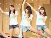 blog,   Kojina Yui,   Matsuoka Natsumi,   Oota Aika,