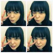 blog,   Nakajima Saki,