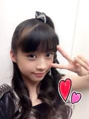 blog,   Makino Maria,
