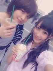 blog,   Kanazawa Tomoko,