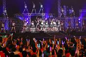 Aikawa Maho,   ANGERME,   Fukuda Kanon,   Hello! Pro Egg,   Katsuta Rina,   Murota Mizuki,   Nakanishi Kana,   Sasaki Rikako,   Takeuchi Akari,   Tamura Meimi,   Wada Ayaka,