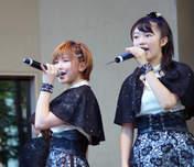 Aikawa Maho,   Takeuchi Akari,