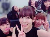 blog,   Fukuda Kanon,   Katsuta Rina,   Murota Mizuki,   Nakanishi Kana,   Takeuchi Akari,   Wada Ayaka,