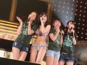 blog,   Matsuoka Natsumi,   Moriyasu Madoka,   Oota Aika,   Sashihara Rino,