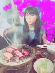 blog,   Yajima Maimi,