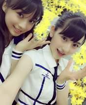 blog,   Makino Maria,   Ogata Haruna,