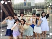 Fujii Rio,   Hamaura Ayano,   Inoue Rei,   Kobushi Factory,   Nomura Minami,   Taguchi Natsumi,   Wada Sakurako,