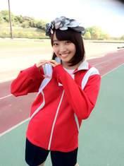blog,   Futamura Haruka,