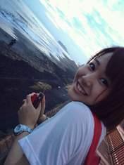 blog,   Kadowaki Kanako,