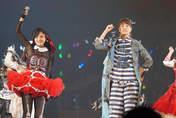 blog,   Kodama Haruka,   Miyazawa Sae,