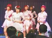 Juice=Juice,   Kanazawa Tomoko,   Miyamoto Karin,   Miyazaki Yuka,   Takagi Sayuki,   Uemura Akari,