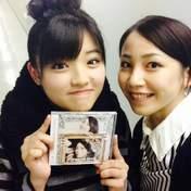 blog,   Kikkawa Yuu,   Suzuki Kanon,