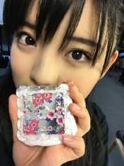 blog,   Suzuki Kanon,