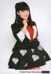 Suzuki Kanon,