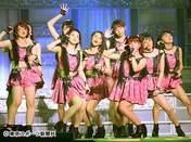 Aikawa Maho,   Fukuda Kanon,   Katsuta Rina,   Murota Mizuki,   Sasaki Rikako,   Takeuchi Akari,   Tamura Meimi,   Wada Ayaka,