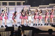 Aikawa Maho,   ANGERME,   Fukuda Kanon,   Kamikokuryou Moe,   Katsuta Rina,   Murota Mizuki,   Nakanishi Kana,   Sasaki Rikako,   Takeuchi Akari,   Tamura Meimi,   Wada Ayaka,