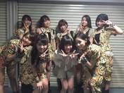Aikawa Maho,   ANGERME,   Katsuta Rina,   Murota Mizuki,   Nakanishi Kana,   Sasaki Rikako,   Takeuchi Akari,   Tamura Meimi,   Wada Ayaka,