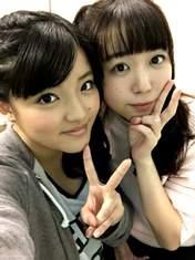 blog,   Katsuta Rina,   Suzuki Kanon,