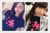 blog,   Fukumura Mizuki,   Mano Erina,