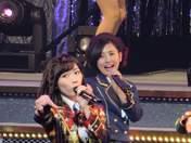 blog,   Kodama Haruka,   Watanabe Mayu,