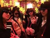 blog,   Iikubo Haruna,   Ishida Ayumi,   Oda Sakura,   Suzuki Kanon,